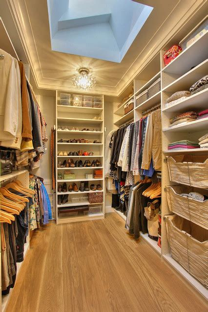 Closet Sf by St Francis Transitional Closet San Francisco By
