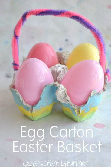 top 25 ideas about easter ideas for on 174 | e441e54ac527d28b383d7e7a70b63105