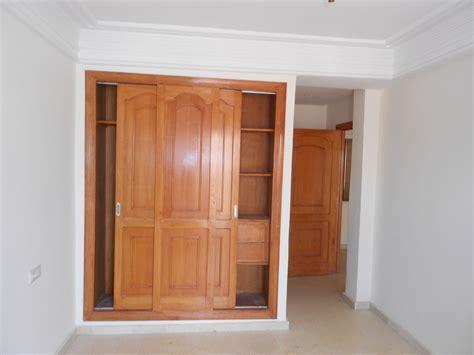 chambre à coucher sur mesure cuisine portes de placard coulissantes de chambre sur