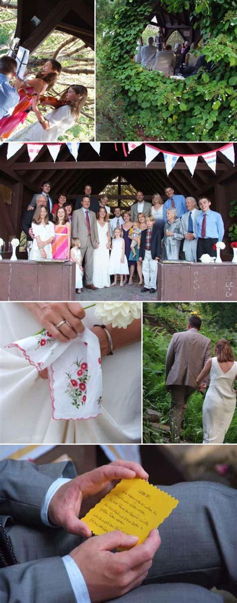 13 best unique wedding ideas on a budget images on