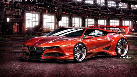 Fast Cars  Fast Sports Car Design Wallpaper #1 1366x768