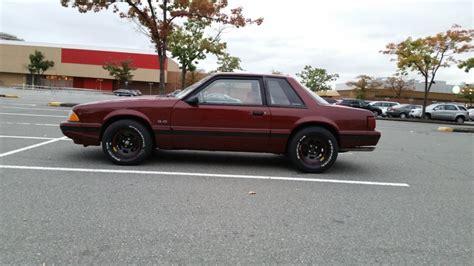 bassett wheels  fox mustang forums  stangnet