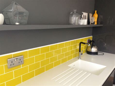 Yellow Glass Tiles  Acid Yellow Boom Glass Metro Tiles. Kitchen Rugs For Hardwood Floors. Mini Kitchen Auckland. Diy Kitchen Guy. Red Kitchen Rugs Target. Mini Kitchen All In One. Kitchen Hardware Before And After. Little Kitchen Aqilah. Kitchen Furniture English Vocabulary