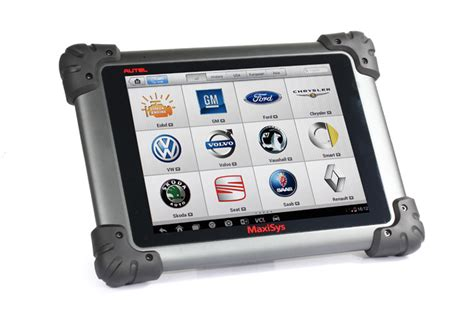 Best Car Diagnostic Tool Newly For All Cars Diagnostic
