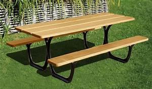 Sonnenschirm Tisch Kombination : bank tisch kombination sevilla ~ Markanthonyermac.com Haus und Dekorationen
