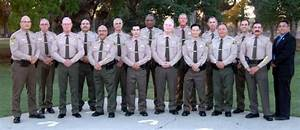 Uniform Field Reserves
