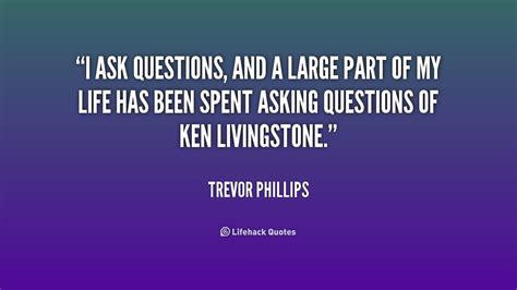 quotes   questions quotesgram