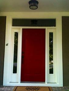 This Is The Color For Our New Front Door Duron39s Stolen