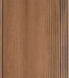 american walnut  stain  douglas fir wood