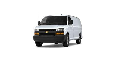 Cutter Chevrolet Waipahu by Cutter Chevrolet Honolulu Serving Waipahu New And