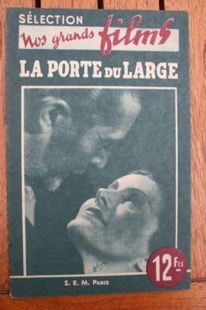what s my line jean pierre aumont 1945 victor francen jean pierre aumont marcelle chantal