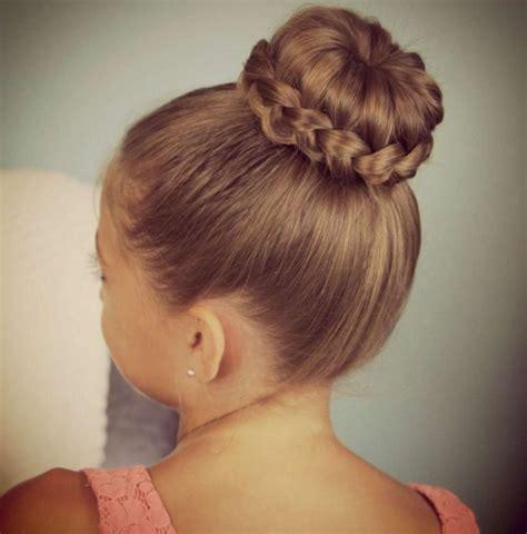 cute simple hairstyles  school simple hairstyles
