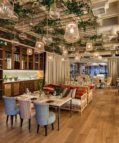 larrumba los mejores restaurantes de madrid