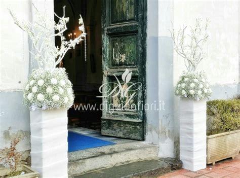 costo fiori per matrimonio favoloso nebbiolina fiore costo ri08 pineglen