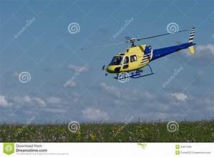 Hélicoptère De Luxe : h licopt re priv photo stock image 44017968 ~ Medecine-chirurgie-esthetiques.com Avis de Voitures