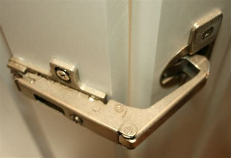 Kitchen Cabinet Doors Hinges Types by Cabinet Door Hinges Types Of Kitchen Cabinet Door Hinges