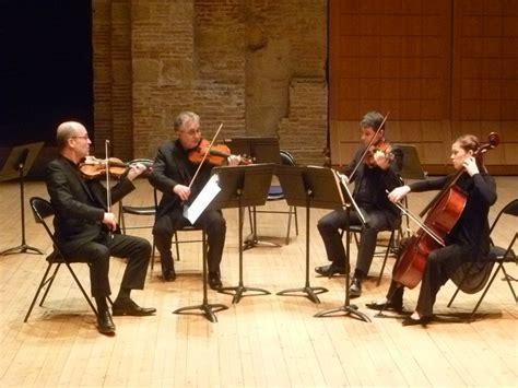 orchestre de chambre classictoulouse