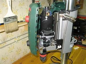 Bosch Pbd 40 Fräsen : bosch pbd 40 forum pneumatisk transport med vakuum ~ Buech-reservation.com Haus und Dekorationen