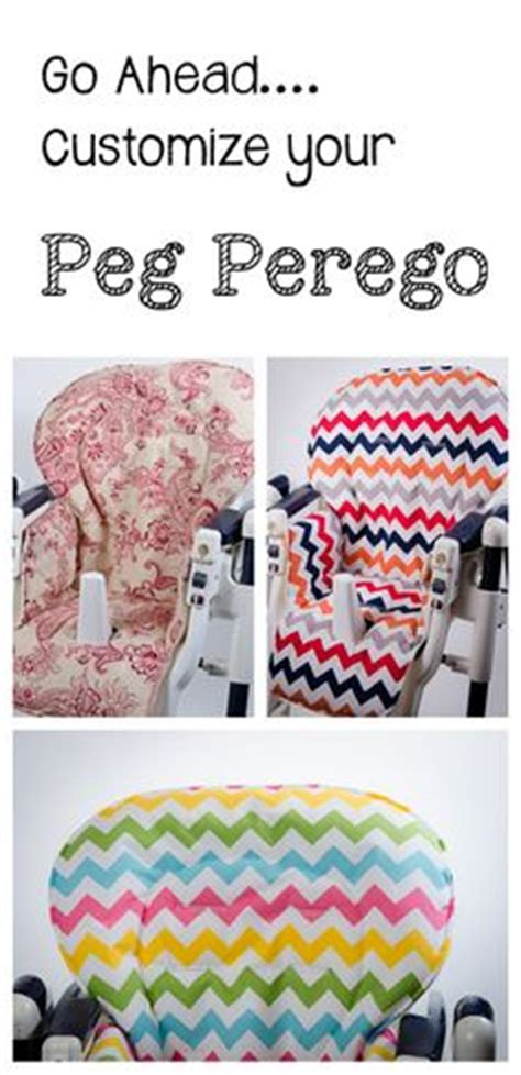 Prima Pappa High Chair Cover Pattern by 1000 Images About Handmade For Baby On High
