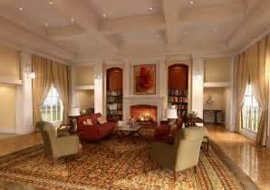 deco home interiors classic home interior design ideas 4 jpg