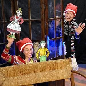 Wie Feiern Wir Weihnachten : party wie wir in bullerb weihnachten feiern audi forum neckarsulm in neckarsulm ~ Markanthonyermac.com Haus und Dekorationen