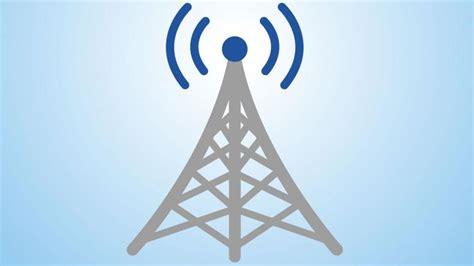 wireless communications stanford