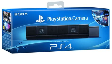 official playstation  accessories finally  sa retail
