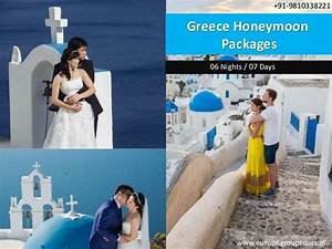 89 best images about europe honeymoon tour packages on With all inclusive honeymoon packages europe
