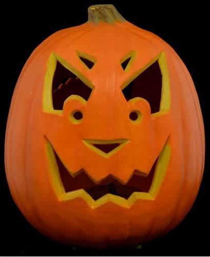 Jack Lantern Led Halloween Sk9822 Pololu Check