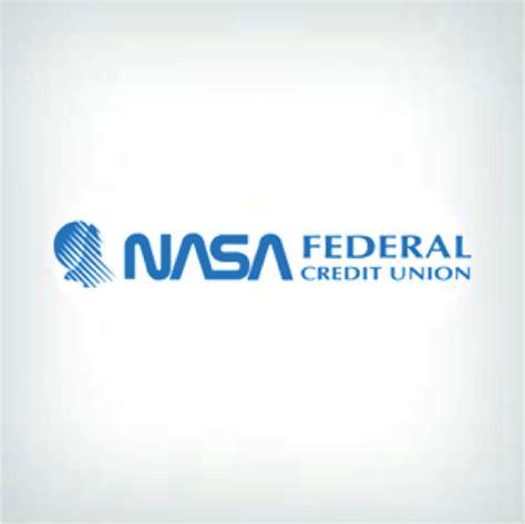 nasa federal credit union reviews car loans companies