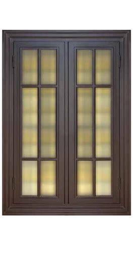 ileaf doors security steel doors