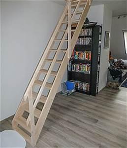 Kinderschutzgitter Für Treppen : wangentreppe boras gs treppen gmbh co kg ~ Markanthonyermac.com Haus und Dekorationen
