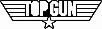 Gun Transparent Svg Logos Vector Supply