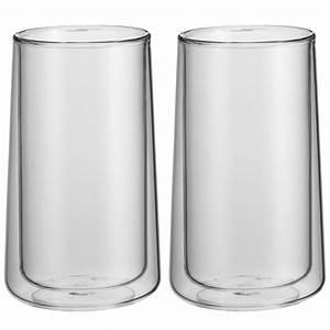 Latte Macchiato Gläser Wmf : szklanki do latte macchiato zestaw 2 sztuk wmf sklep ~ Whattoseeinmadrid.com Haus und Dekorationen
