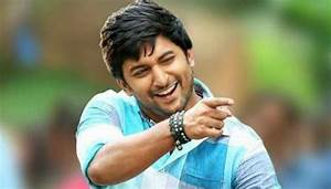 With A Stroke Of Luck, Telugu Actor Nani Escapes A Deadly ...
