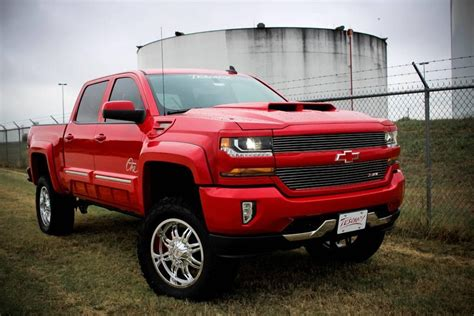 when do the 2020 gmc trucks come out when do 2020 gmc models come out 2019 2020 gm car models