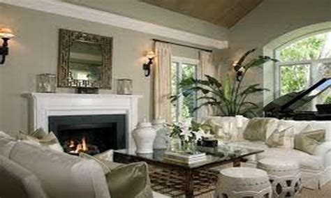 Green home accessories, sage green wall color ideas