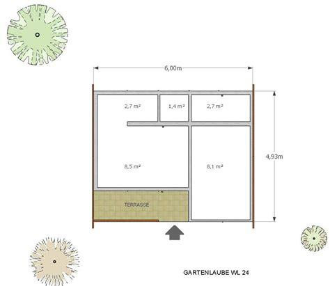 Ddr Gartenlaube Sanieren by Gartenlaube Erholungsbauten Datsche Sachverst 228 Ndigenb 252 Ro