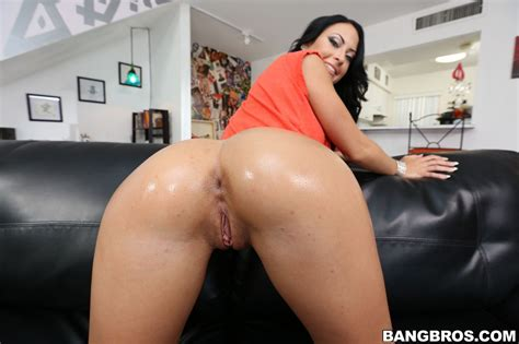 Sexy Brunette Kelly Diamond Xxx Asshole Fucked At Mr Anal
