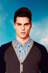 Paul Joe : 53 best mens hair images on pinterest mens hair men fashion and mens fashion ~ Orissabook.com Haus und Dekorationen