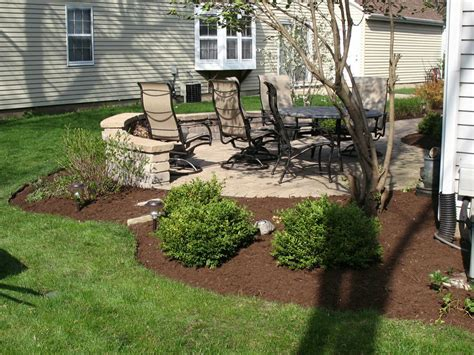 53 Best Backyard Landscaping Designs For Any Size And. Cheap Patio Dining Sets With Umbrella. Patio Wood Railing Designs. Small Patio Makeover Ideas. Patio Homes For Sale Littleton Co. Lowes Online Patio Furniture. Manhattan Patio Furniture Collection. Small Space Patio Umbrella. Garden Patio Design Pictures