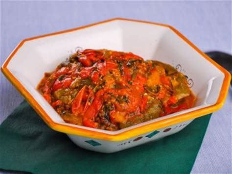 la cuisine juive marocaine recettes juives marocaines