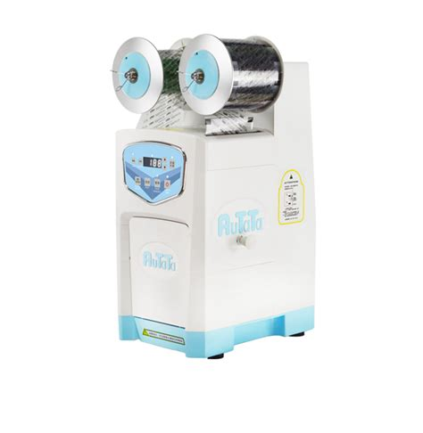 automatic sealing machine lf  automatic sealing machine autata auto sealing machine pro