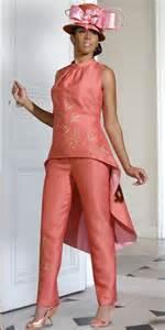 alexia bridesmaid dresses donna vinci 11164 womens fashion pant suit novelty