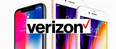 verizon smartphone deals verizon iphone deals wirefly
