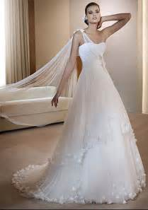 wedding dresses for 100 cheap wedding dresses 100 the best sellers weddings made easy site