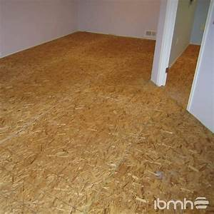 import from china wood floors With parquet osb