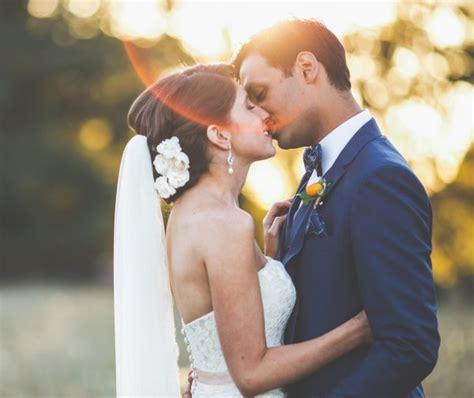 softlens yang bagus untuk pengantin saat wedding
