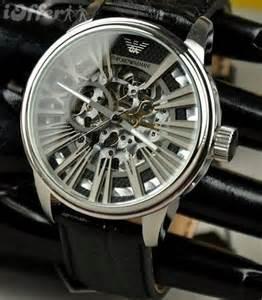 Cheap Unique Watches for Men