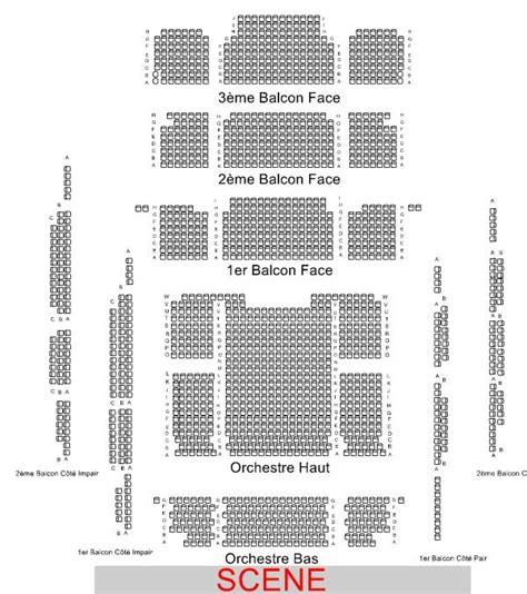 le silo plan de salle billets salut salon le silo marseille le 25 nov 2017 concert